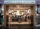 American Eagle Outfitters w Galerii Mokotów