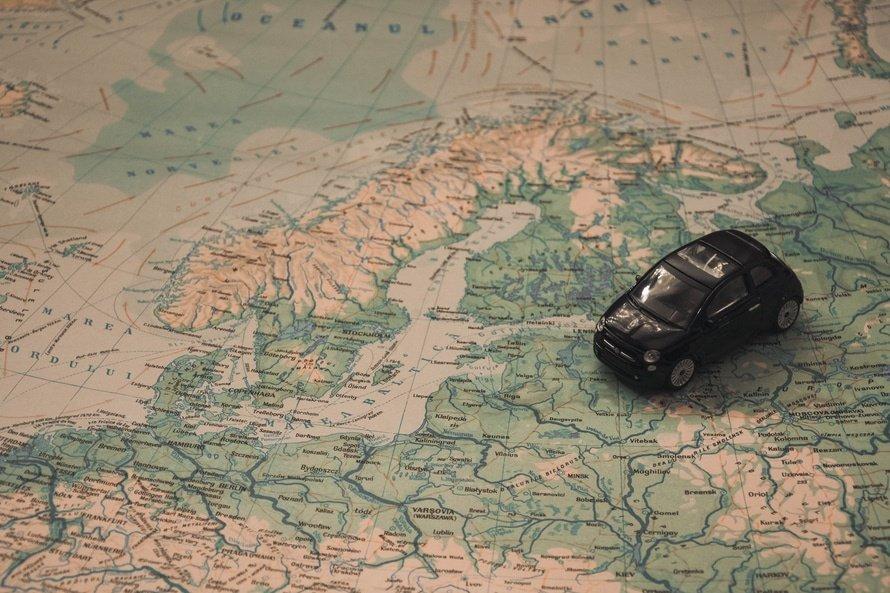 Rodzinne wakacje: co trzeba zrobić, aby były udane?