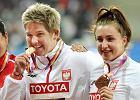 MŚ w Londynie. Polska na piątym miejscu w klasyfikacji medalowej