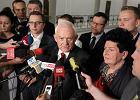 Kilkadziesiąt osób opuściło szeregi SLD w Bielsku-Białej