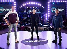 W piątek rusza nowy sezon Top Gear. Producent pomysłowo poradził sobie z ograniczeniami [WIDEO]