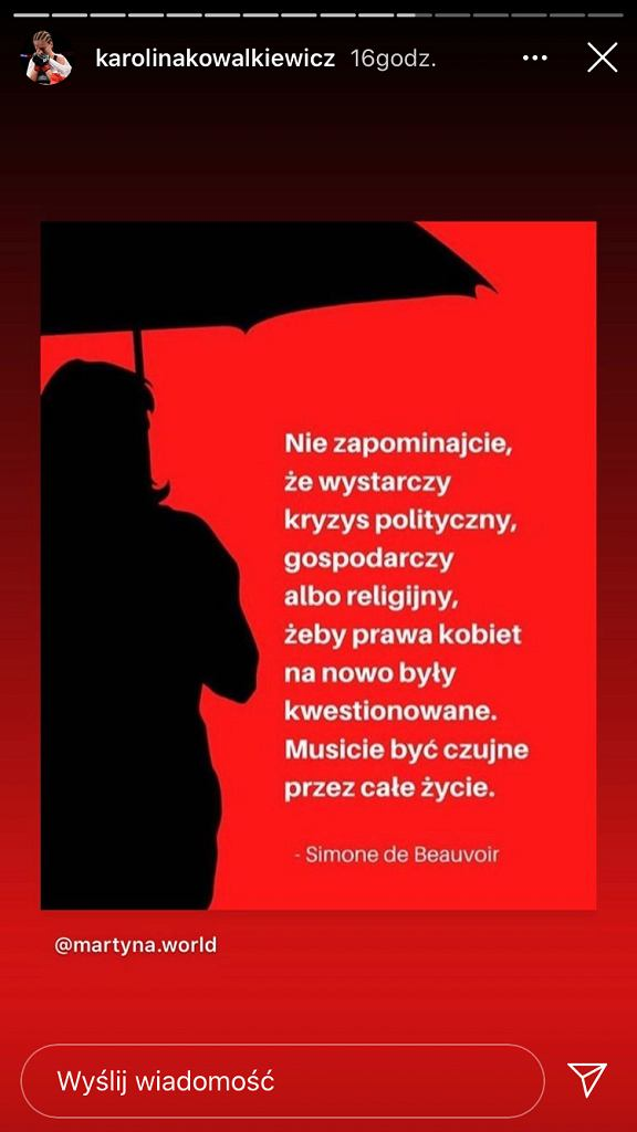 Kowalkiewicz