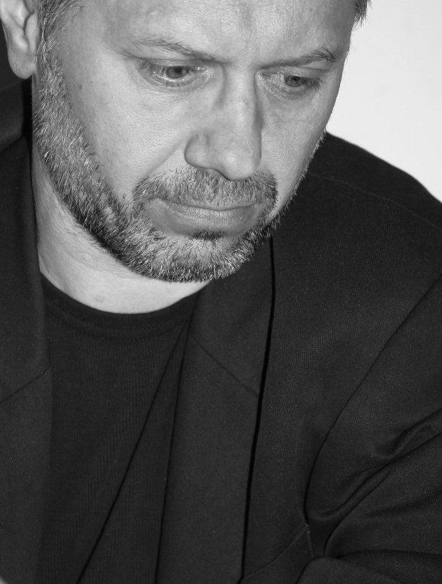 """Kwintesencje. Pasaże barokowe"" Dariusza Czai - piękna książka o muzyce"