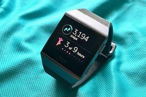 Porządne smartwatche - niezbędnik każdego miłośnika funkcjonalnych gadżetów!