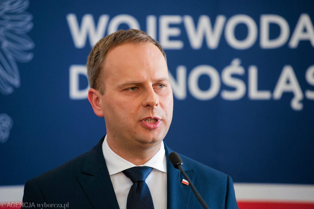 Paweł Hreniak
