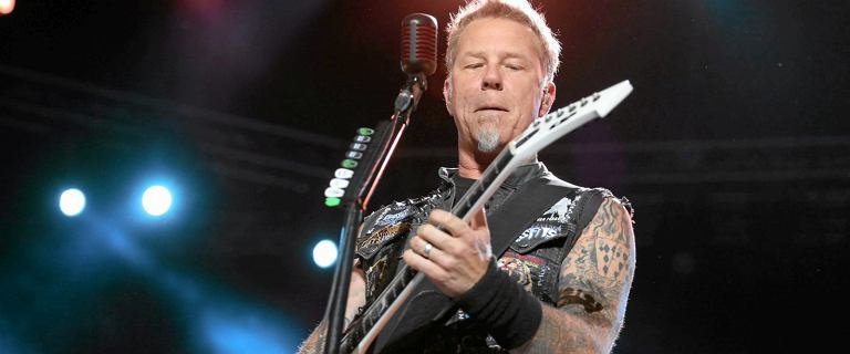 Koncert Metallica na PGE Narodowym w Warszawie - utrudnienia w komunikacji