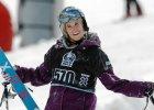 Soczi 2014. MKOl nie pozwolił upamiętnić narciarki Sarah Burke
