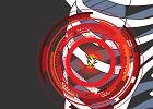 Złamanie żebra - przyczyny, objawy, leczenie, zagrożenia
