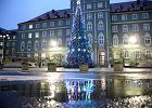 Ferie 2020 Szczecin - jak spędzić zimę w mieście?