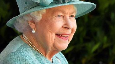 Co królowa Elżbieta je w ciągu dnia? Kucharz monarchini zdradził szczegóły. Ta dieta to sekret jej długowieczności