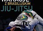 Spędź wakacje trenując brazylijskie JIU-JITSU