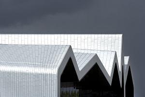 Zaha Hadid: co zawdzięcza jej świat architektury?