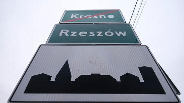 Radni wycofali z sesji konsultacje ws. przyłączenia gminy Krasne.