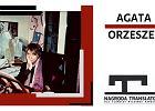 """Agata Orzeszek laureatką Nagrody Translatorskiej. Dzięki niej Ryszard Kapuściński stał się w Hiszpanii """"swojski"""""""