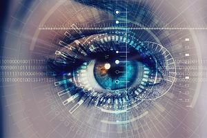 Laserowa korekcja wzroku: na czym polega. Kto nie powinien wykonywać laserowej korekcji wzroku