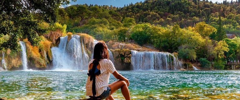 Wybierasz się na pierwsze wakacje za granicą? Chorwacja przywita cię z otwartymi ramionami!