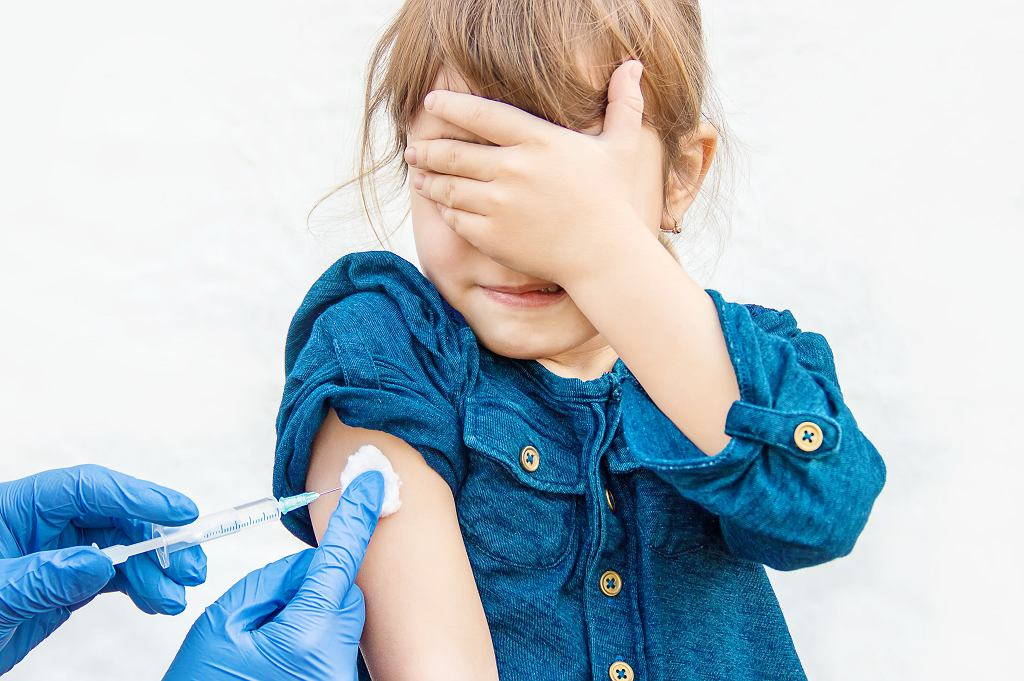 Kalendarz szczepień 2020 w Polsce. Jakie są szczepienia obowiązkowe i zalecane?