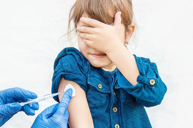 Kalendarz szczepień 2020 w Polsce: szczepienia obowiązkowe i zalecane