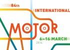 Najważniejsze premiery Geneva Motor Show 2014