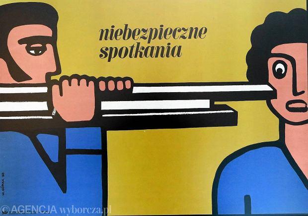 Plakaty Władysława Aktualne Wydarzenia Z Kraju I Zagranicy