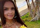 Klaudia El Dursi pokazuje relację z Bali. Modelka odpowiedziała fance na komentarz