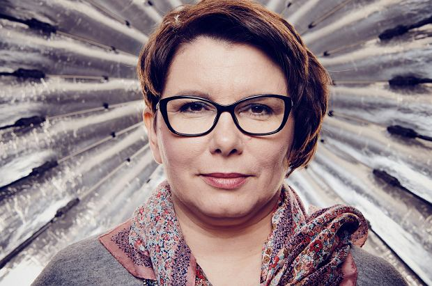 Tłumaczka Tuska: Nakarmiłam miesięcznego syna i poleciałam do Smoleńska. Nic więcej nie powiem