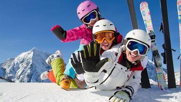 O czym musi pamiętac i wiedziec każdy narciarz?