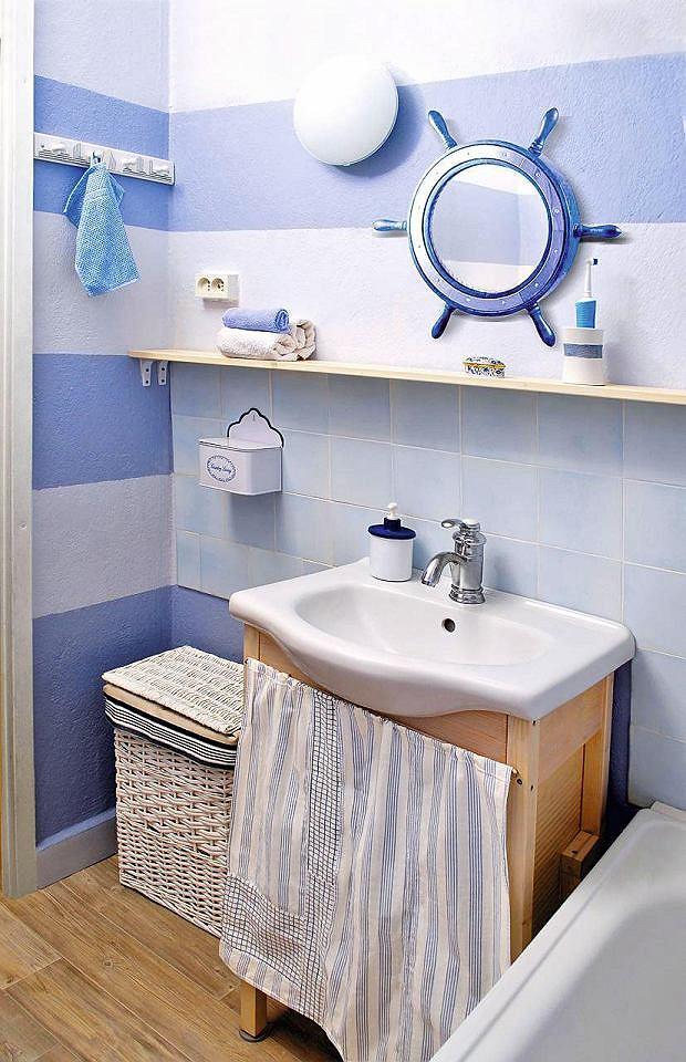Metamorfoza łazienki Dzięki Naszym Poradom Poprawisz