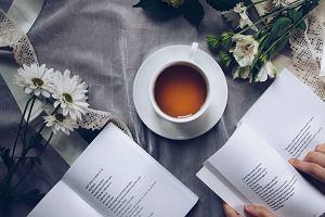 Gadżety dla miłośników kawy i herbaty idealne na prezent