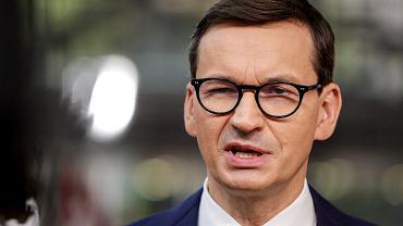 Zainteresowanie polskimi obligacjami spada