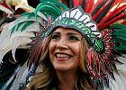 Mundial. Brazylia - Meksyk: transmisja meczu w TV i online w Internecie. Gdzie obejrzeć Brazylia - Meksyk? Relacja online