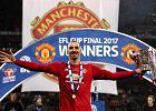 Transfery. Zlatan Ibrahimović z intratną propozycją