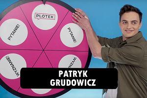Grudowicz Koło Plotka