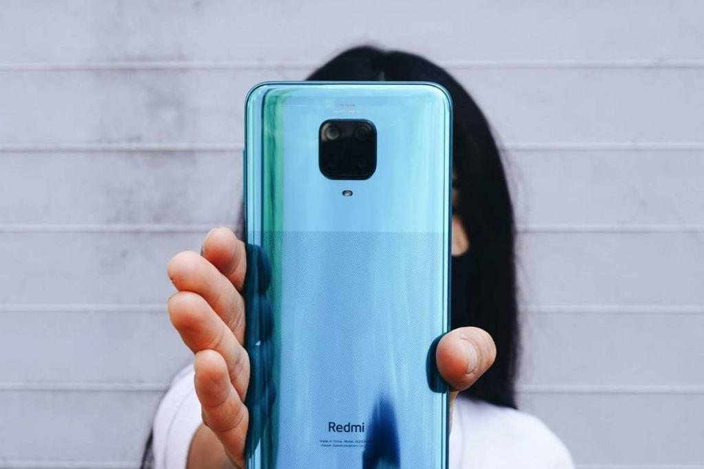 TOP 10 smartfonów 2021 do 1000 złotych. Te modele mają najlepsze parametry