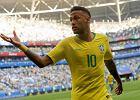 Mistrzostwa świata 2018. Brazylia - Meksyk. Neymar po meczu: Oni dużo komentowali, ale to my wygraliśmy, a Meksyk jedzie do domu