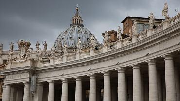 Wpływy i bogactwa Watykanu to prawda czy mit?