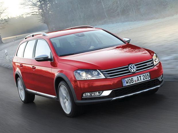 Najlepsze silniki Volkswagena - opinie. Benzyny i diesle. M.in. TDI i MPI. Ósemka pewniaków