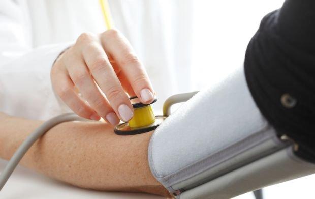 Jakie jest prawidłowe ciśnienie krwi? Normy
