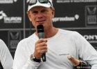 Karol Jabłoński po zawodach w Sopocie: Było ekstremalnie
