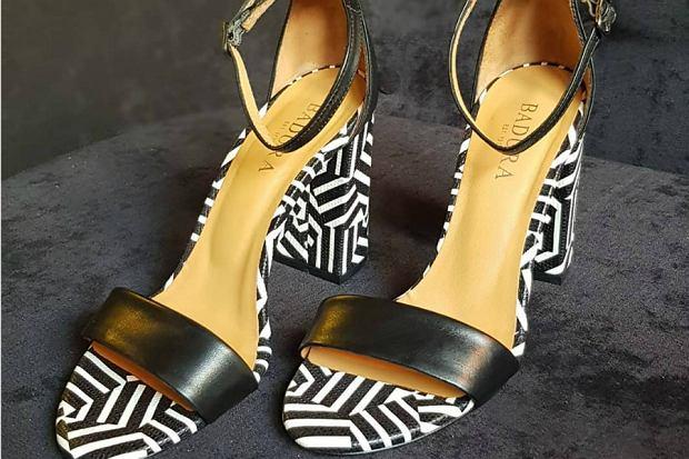 3e51b1dbe83a6 Buty Badura: najpiękniejsze modele. Wiele z nich kupisz sporo taniej!