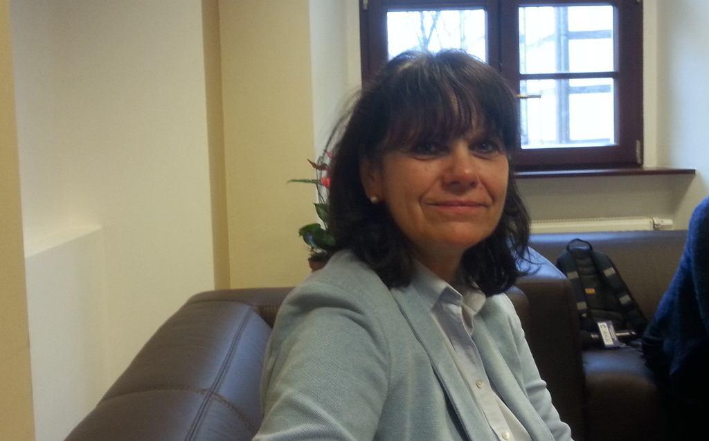 Marlena Kopij