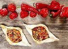 Egzotyczna kuchnia armeńska. Jak ją ugryźć? [MAŁY PRZEGLĄD POTRAW]