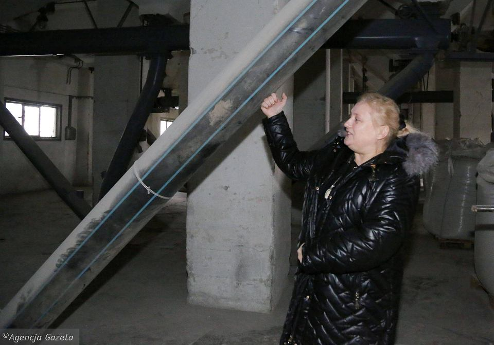 Zdjęcie numer 30 w galerii - Rekordowe 13 pięter... Tajemnice najwyższego budynku i najstarszej windy [FOTO]