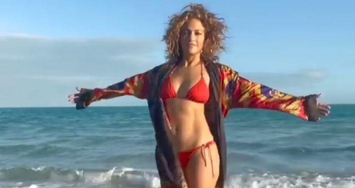 To najpopularniejsza dieta na świecie. Jennifer Lopez stosowała ją po urodzeniu dziecka, a Kate Middleton schudła na niej dwa rozmiary (zdjęcie ilustracyjne)