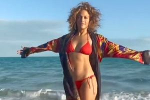 To najpopularniejsza dieta na świecie. Jennifer Lopez stosowała ją po urodzeniu dziecka, a Kate Middleton schudła na niej dwa rozmiary