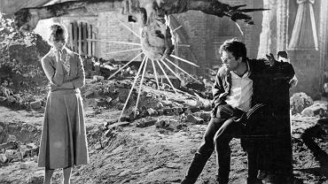 'Popiół i Diament' jest jednym ze 100 filmów, które zostaną zaprezentowane z okazji 100-lecia odzyskania niepodległości