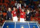 Premier League. Podróż w czasie Manchesteru United