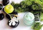 Kosmetyki z algami - must-have w pielęgnacji cery suchej