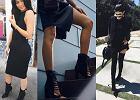 Seksowne obuwie od sióstr Jenner - zobacz kolekcję KENDALL + KYLIE!