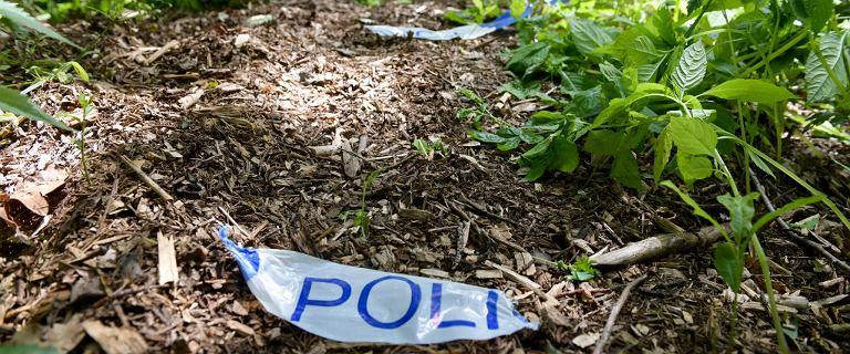Nieoficjalnie: podejrzewany ws. zabójstwa miał być zakochany w mamie 10-latki